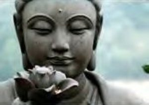 buddha_with_lotus_2